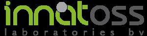 logo-InnatOss
