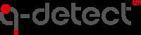 q-detect-voor-WEB