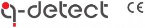 logo Q-detect